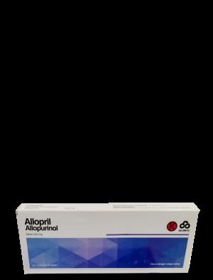 Allopril