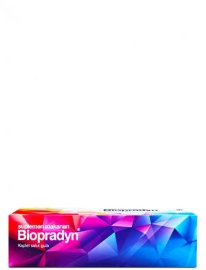 Biopradyn (Strip)