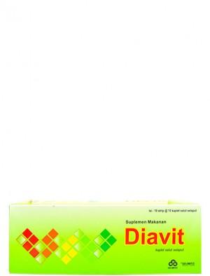 Diavit