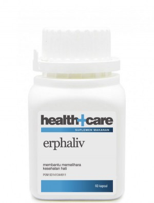 Erphaliv