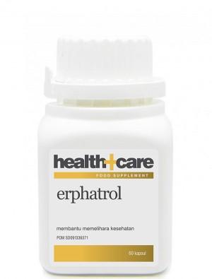 Erphatrol