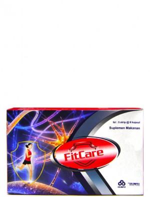 FitCare