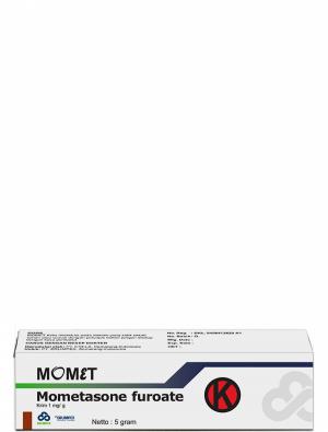 Momet Cream