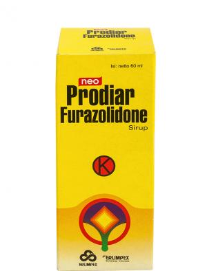 Neo Prodiar