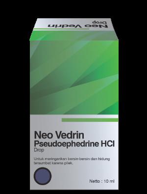 Neo Vedrin