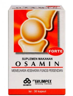 Osamin Forte