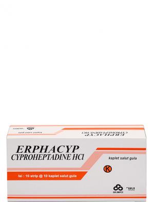 Erphacyp