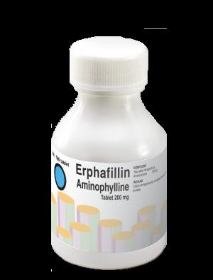 Erphafillin