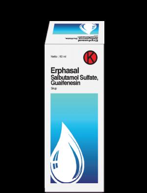 Erphasal