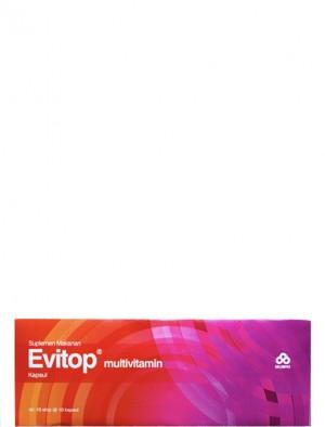 Evitop