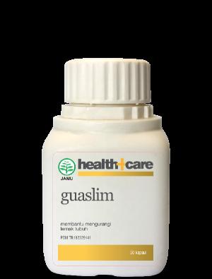 Guaslim