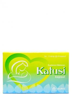 Katusi