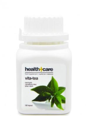 Vita Tea