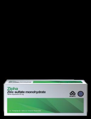 Zipha