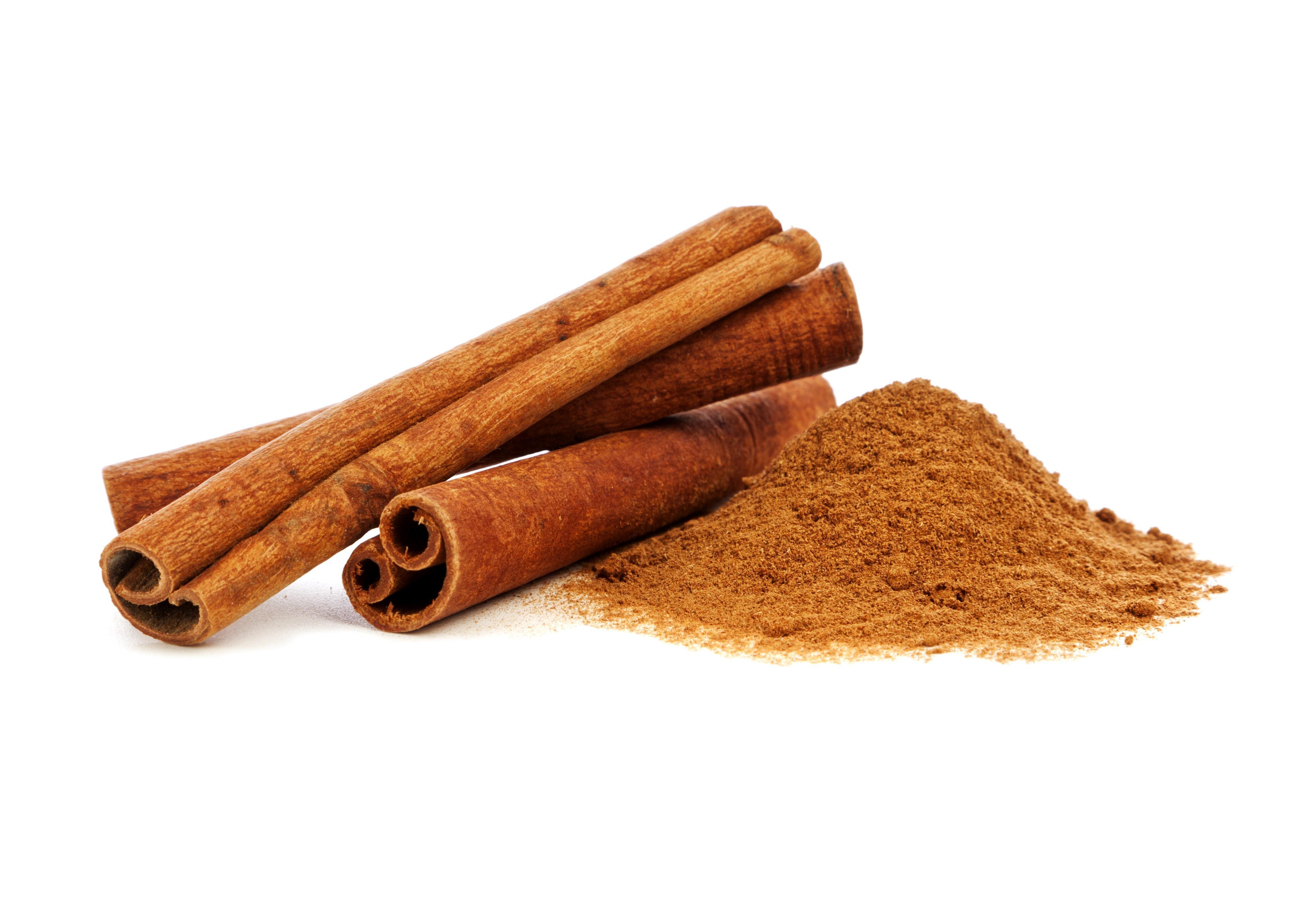 Cinnamon dan Chromium untuk Diabetes